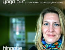 birgit-hingabe