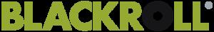 Das ideale Werkzeug für Regeneration und Selbstmassage | BLACKROLL® - Made in Germany